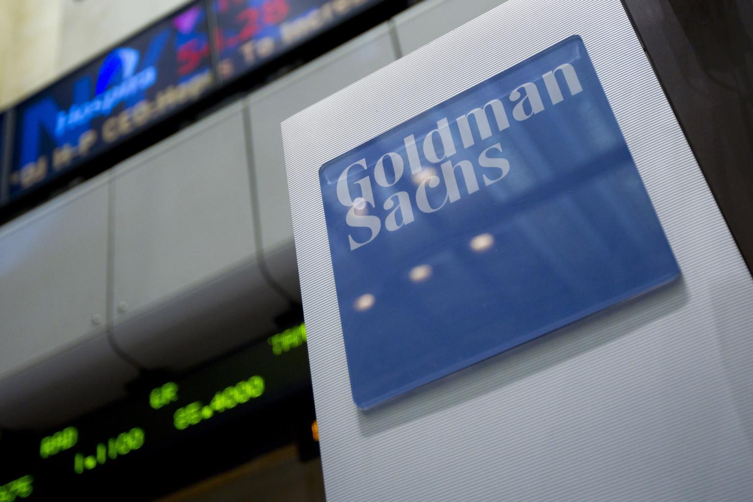Goldman Sachs: Bazarda neftin təklifi artacaq, qiymət isə 20 dollar/barelə düşəcək