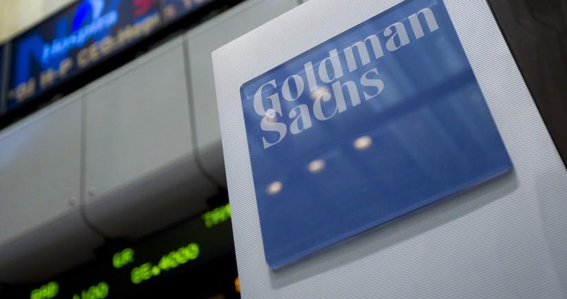 Goldman Sachs выплатит США миллиарды долларов за скандал с фондом