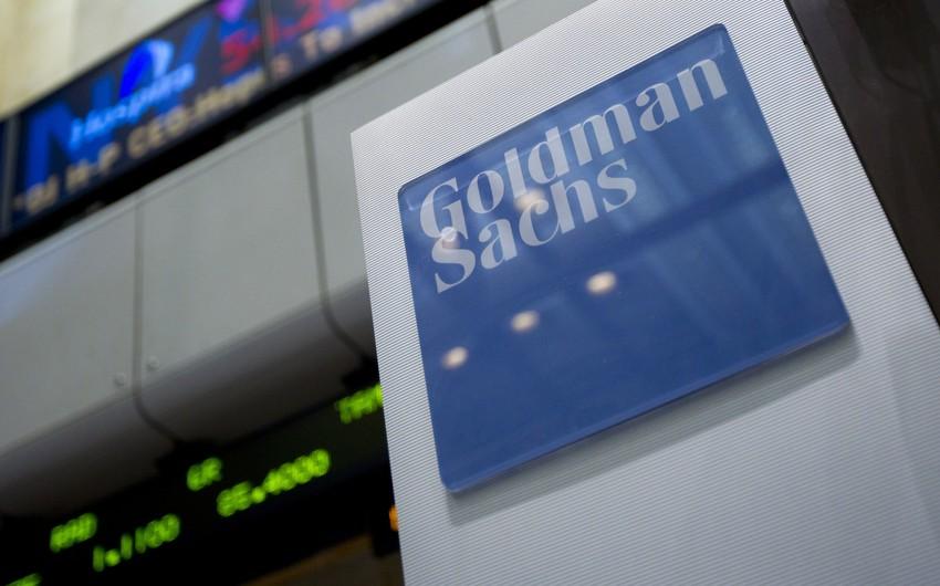 """""""Goldman Sachs"""" OPEC+ sazişinin neftin qiymətinə təsirini qiymətləndirdi"""