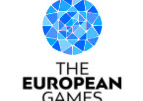 Only candidate for hosting 3rd European Games 2023  revealed