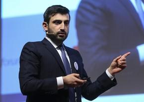 Создатель БПЛА Bayraktar обратился к азербайджанской молодежи