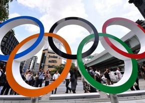 Австралия поборется за право проведения Олимпийских игр 2032 года