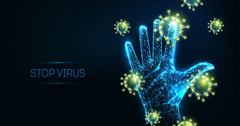 Запреты на въезд в страны: ограничения, применяемые в связи с коронавирусом
