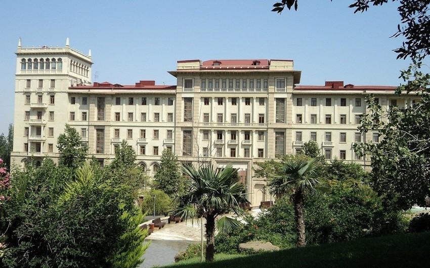 В Азербайджане выявлено 40 новых случаев заражения коронавирусом
