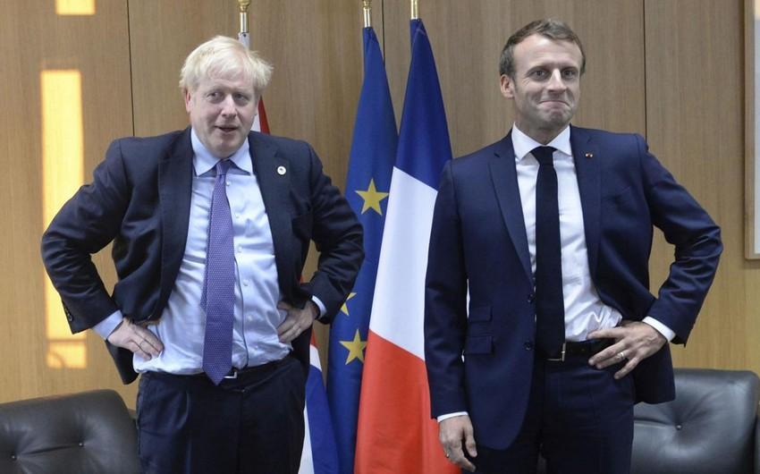 Европарламент проголосует по соглашению о Brexit на следующей неделе