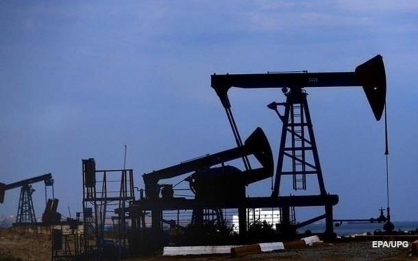 Venesuelada neftayırma zavodlarının 80 faizi işi dayandırıb