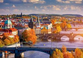 В Чехии рестораны и кафе полностью возобновят работу