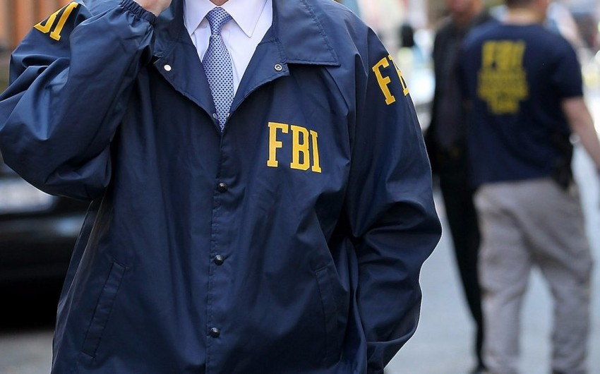 US arrests ex-FBI agent working for Mubariz Mansimov's Armenian partner