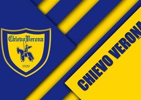 İtaliyanın tanınmış klubu D Seriyasında çıxış edəcək