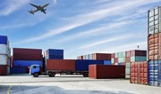 Azerbaijan sees 3% decline in positive balance of foreign trade turnover