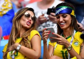 Futbol üzrə Amerika Kuboku Braziliyada keçiriləcək