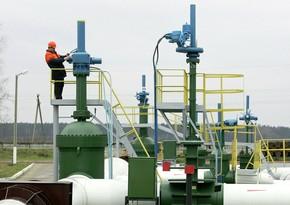 Транзит нефти из Беларуси в Польшу временно приостановлен