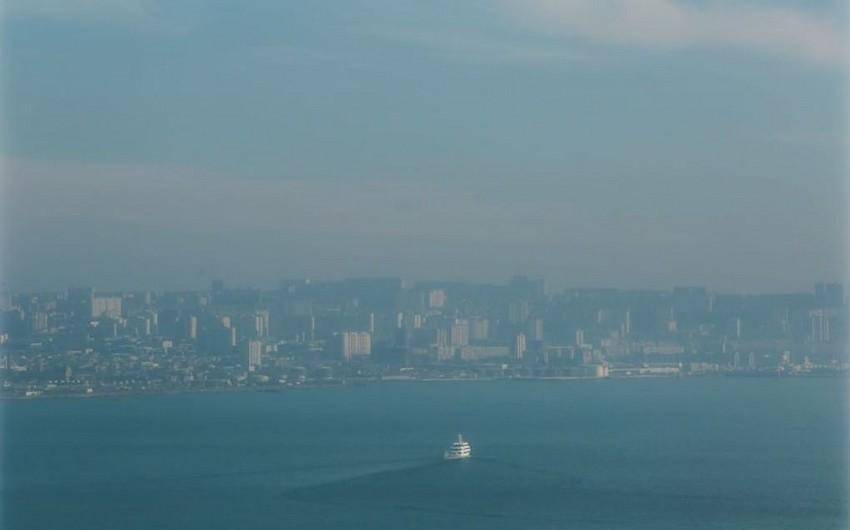 Sabah respublika ərazisində gözlənilən hava şəraiti açıqlanıb