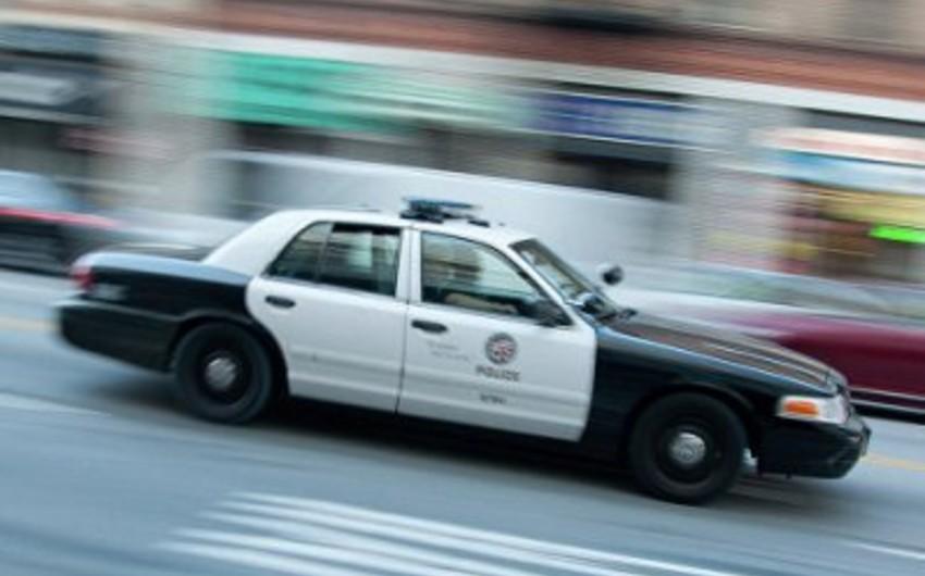 В Лос-Анджелесе убиты двое армян