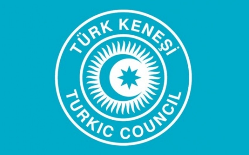 Turkic Council: Khojaly genocide is one of the darkest nights witnessed by mankind