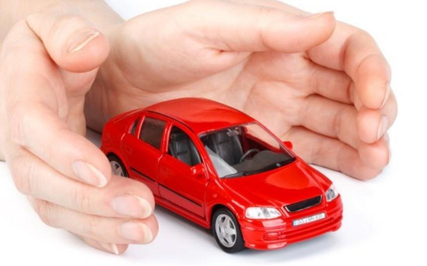 İpoteka və Kredit Zəmanət Fondunun avtomobillərini sığortalayacaq şirkətin adı açıqlanıb