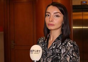 XİN: Bu bəyanat Ermənistan rəsmilərinin sivilizasiyadan uzaq olduğunu göstərir