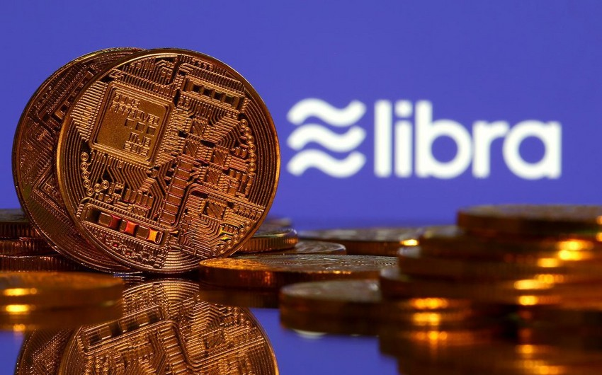 Facebook's Libra currency to launch next year