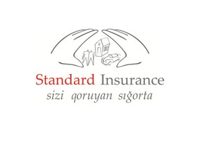 """Standard Insurance""""in əmlakları təkrar hərraca çıxarılıb"""