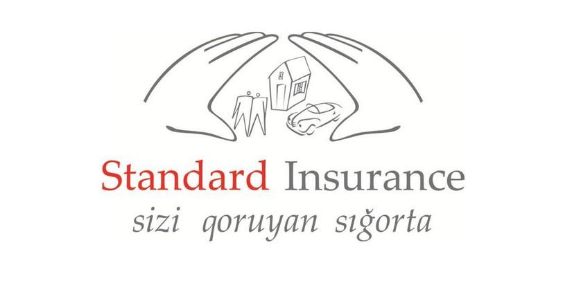 """""""Standard Insurance""""ın baş ofisinin yerləşdiyi qeyri-yaşayış sahəsi satışda"""