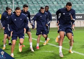 Qarabağ Sivassporla matça ciddi itkilərlə çıxacaq