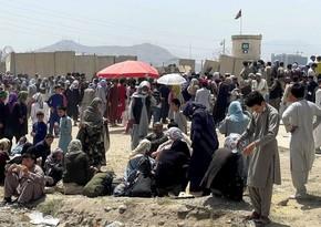 В Афганистане через 42 года планируют провести перепись населения