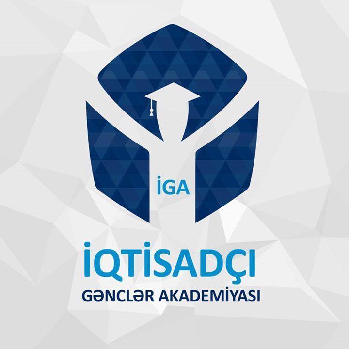 UNEC-də İqtisadçı Gənclər Akademiyası yaradılıb