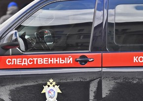 Нападение вооруженного подростка на отдел полиции в Татарстане назвали терактом
