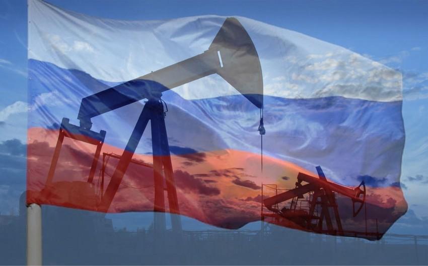 Rusiyalı ekspert: Neft 30 dollara qədər ucuzlaşa bilər