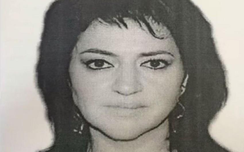 Hüquq-mühafizə orqanları qadının həyat yoldaşını öldürərək doğraması hadisəsi ilə bağlı rəsmi məlumat yayıb