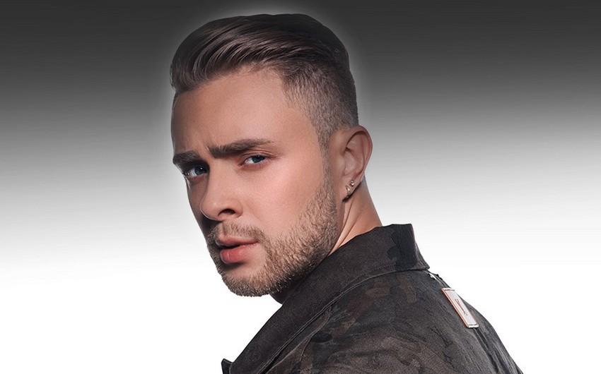 Егор Крид отменил свой концерт из-за угроз дагестанцев