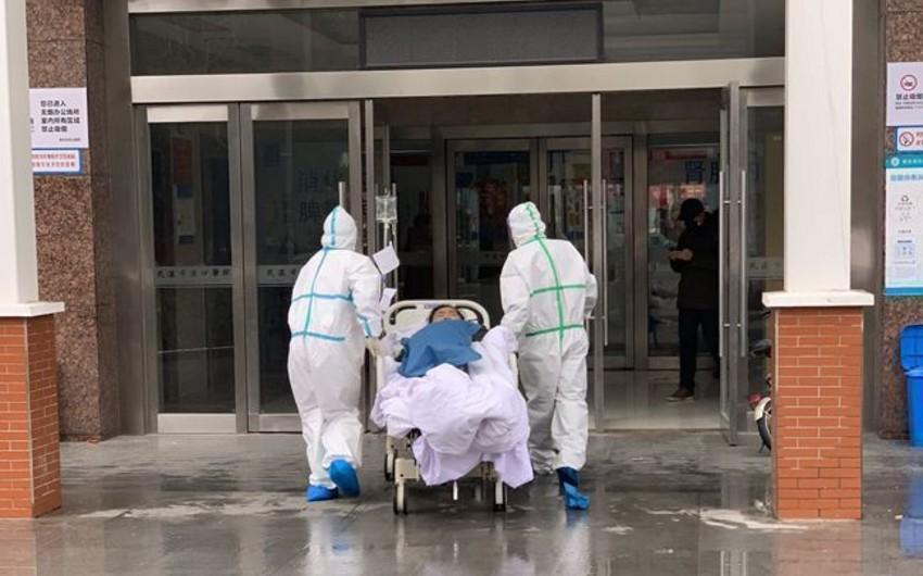Finlandiyada koronavirusdan ölənlərin sayı 211-ə çatdı