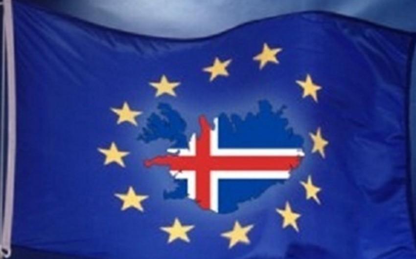 İslandiya Avropa İttifaqından imtina etmək qərarına gəlib