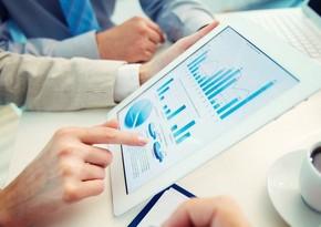 EBRD 2021-ci ildə üzv ölkələrin iqtisadiyyatlarında 4,2%-lik artım proqnozlaşdırır