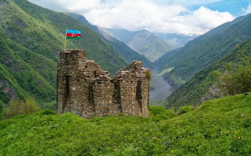 Qazaxıstan Azərbaycanla turizm sahəsində əməkdaşlığı genişləndirmək niyyətindədir