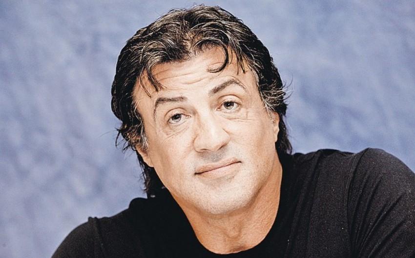 Prokurorluq Silvestr Stalloneyə qarşı zorlama ittihamını irəli sürməkdən imtina edib
