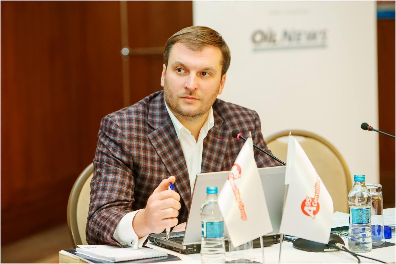 Ekspert: SOCAR Ukraynada xidmətin yeni standartını müəyyənləşdirib
