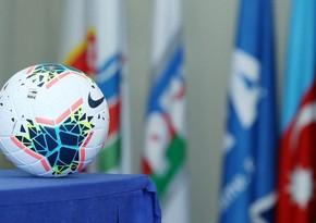Премьер-лига: Сабаилпобедил Сабах
