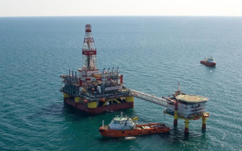 Nazir: Ukrayna Azərbaycan neftinin tədarükündə maraqlıdır