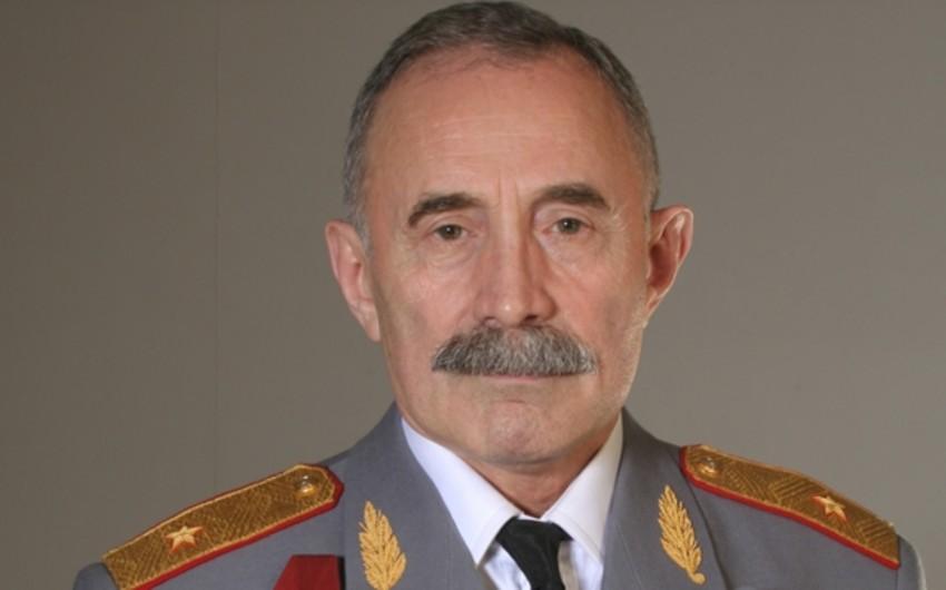 Aslambek Aslaxanov: Rusiya olmadan Azərbaycan və Ermənistan arasında uzunmüddətli sülh olmayacaq