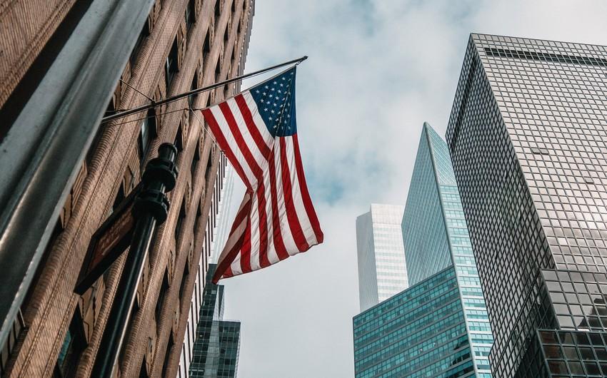 В США намерены снять лимит на госдолг до конца 2022 года