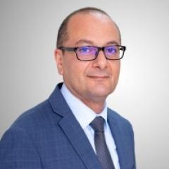 Vüqar Süleymanov