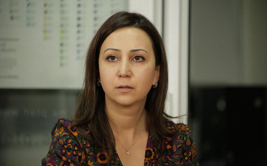 Erməni deputat: Azərbaycan beynəlxalq konvensiyanı pozmaz