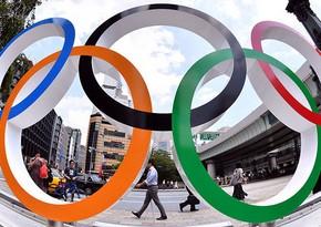 Tokio-2020: Azərbaycanın 10 idmançısı mübarizəyə başlayır