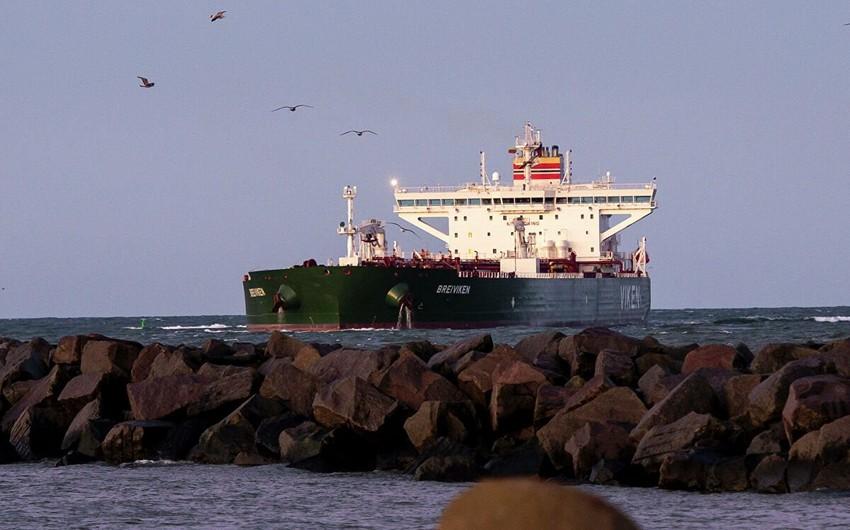 Ливия сняла режим форс мажора со всех портов для экспорта нефти