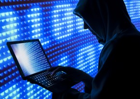 Hackers steal Pfizer/BioNTech COVID-19 vaccine data in Europe