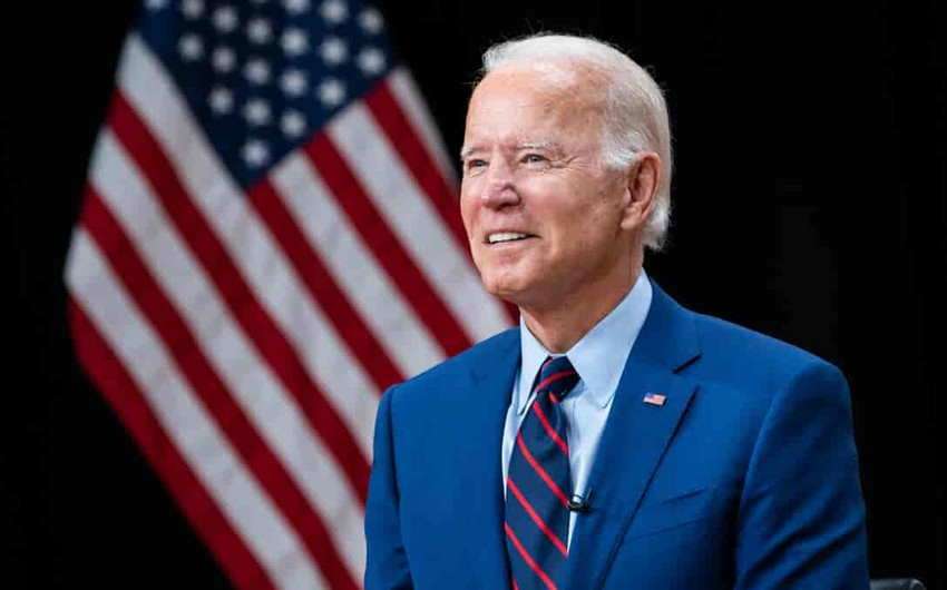 Biden considering major federal tax increase for first time in nearly 30 years