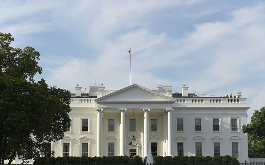 Ağ Ev: Sinqapur təhlükəsizlik baxımından ABŞ-KXDR sammiti üçün seçilib