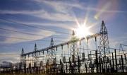Iran starts electricity import from Azerbaijan