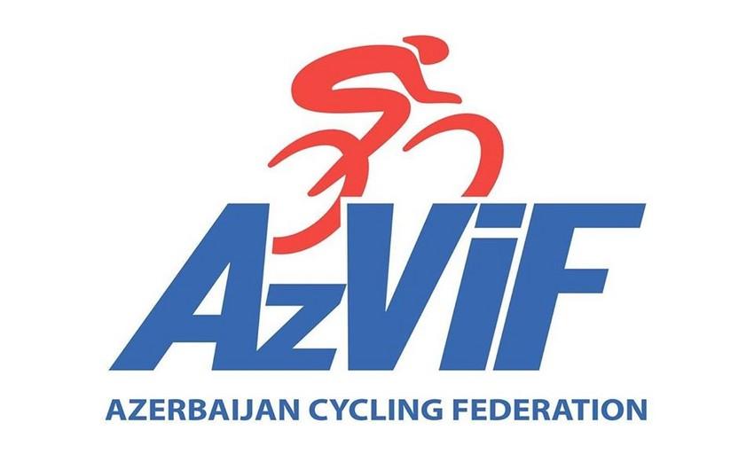 Чемпионат мира  по шоссейному велоспорту отменен